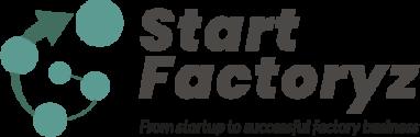 Startfactoryz
